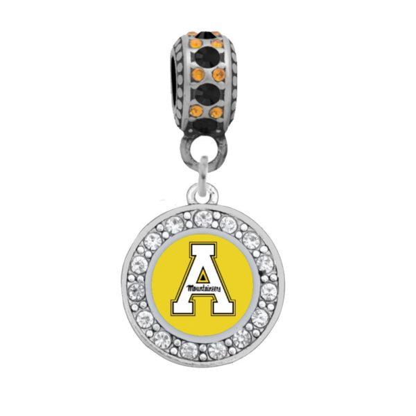 appalachian-state-lg-crystal-yellow-background