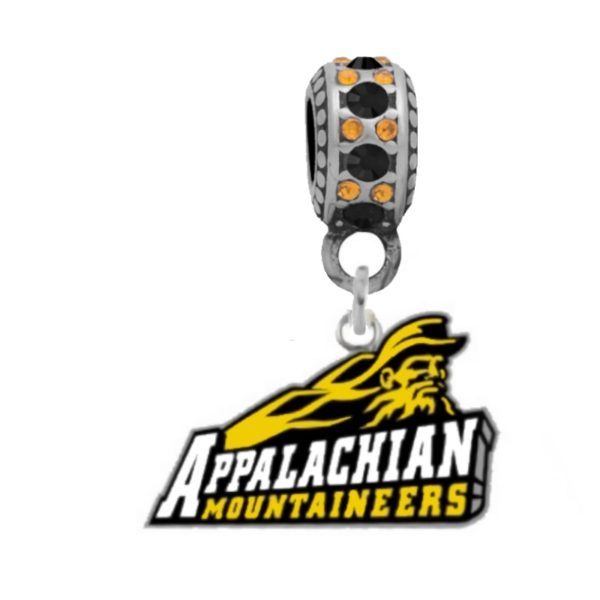 appalachian-state-logo