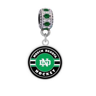 north-dakota-hockey