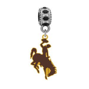 wyoming-gold-logo