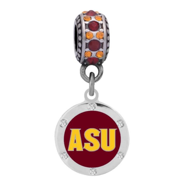 arizona-state-crystaljpg