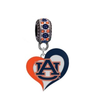 auburn-orange-swirl-heart