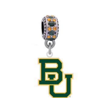 baylor-bears-logo