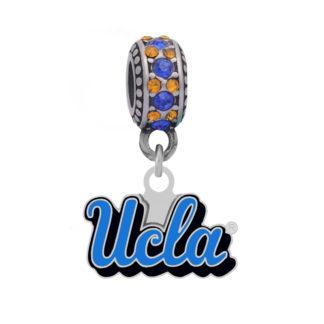 california-ucla-logo