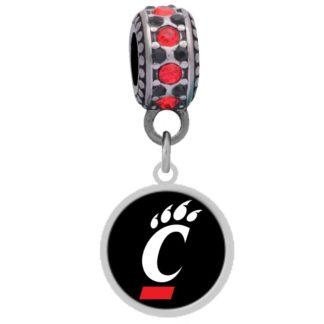 cincinnati-bearcats-rnd-logo