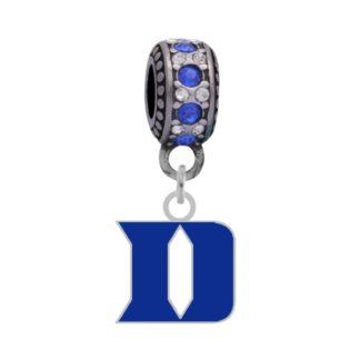 duke-d-logo