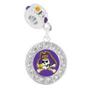 east-carolina-pirate-cross-bonesjpg