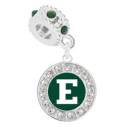 eastern-michigan-lg-crystal