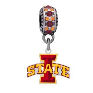 iowa-state-logo