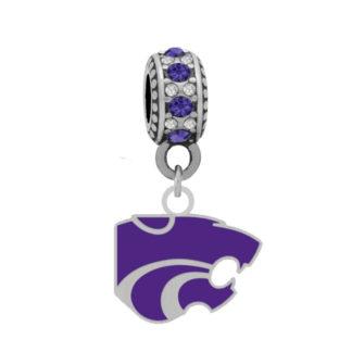 kansas-state-silver-logo