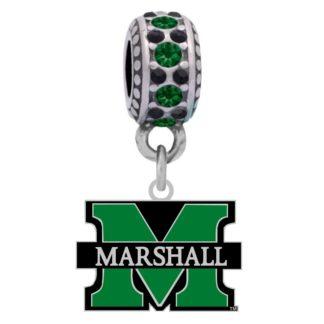 marshall-sm-m