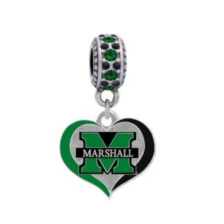 marshall-swirl-heart