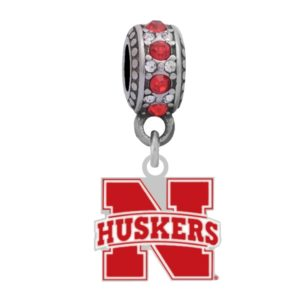 nebraska-huskers-over-n-silver