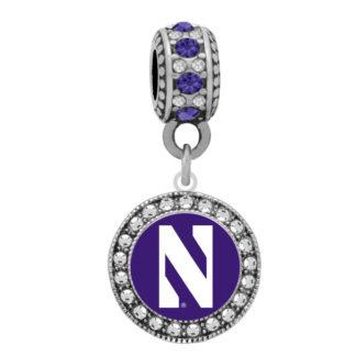 northwestern-purple-background