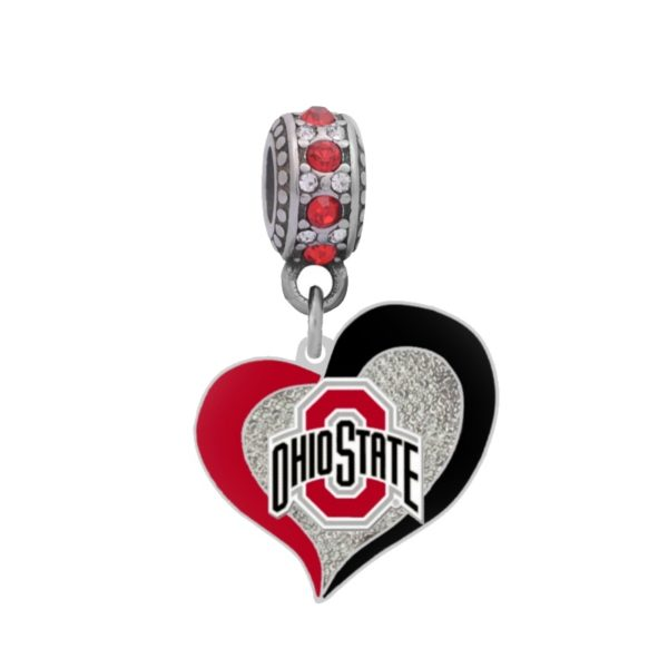 ohio-state-swirl-heart