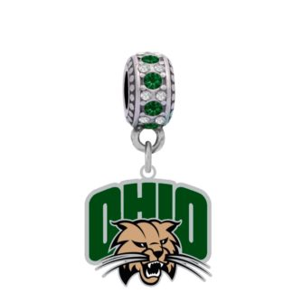 ohio-university-logo