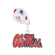 ole-miss-silv-colors-trademark