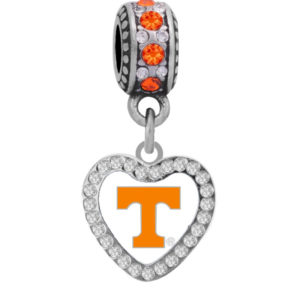 tennessee-cryst-heart