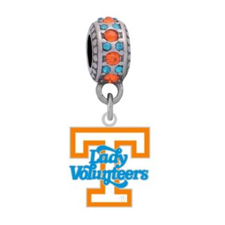 tennessee-lady-vols-sm-silver