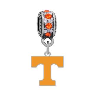 tennessee-sm-orange-t