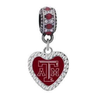 texas-am-cryst-heart