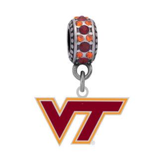virginia-tech-silver-logo