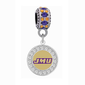 james-madison-button-jmu