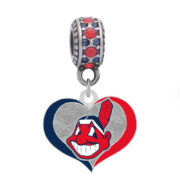 cleveland-indians-swirl-heart