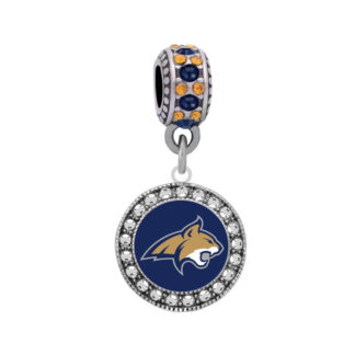 montana-state-button-crystal-blue-background
