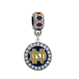 notre-dame-button-crystal-nd