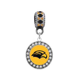 southern-miss-button-crystal-eagel