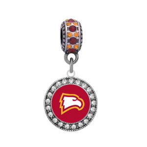 winthrop-button-crystal-red-background