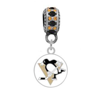 pitts-penguins-sm-round-white