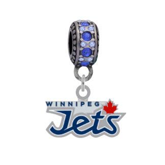 winnipig-jets-jets