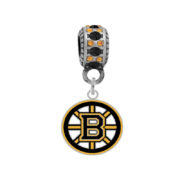 boston-bruins-sm