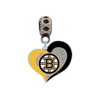 boston-bruins-swirl-heart