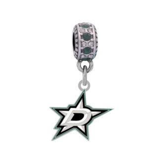 dallas-stars-small