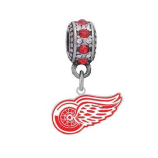 detroit-red-wings-closinne