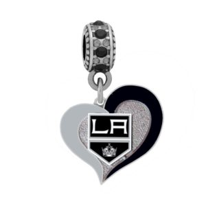 los-angeles-kings-swirl-heart