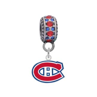montreal-canadians-silver