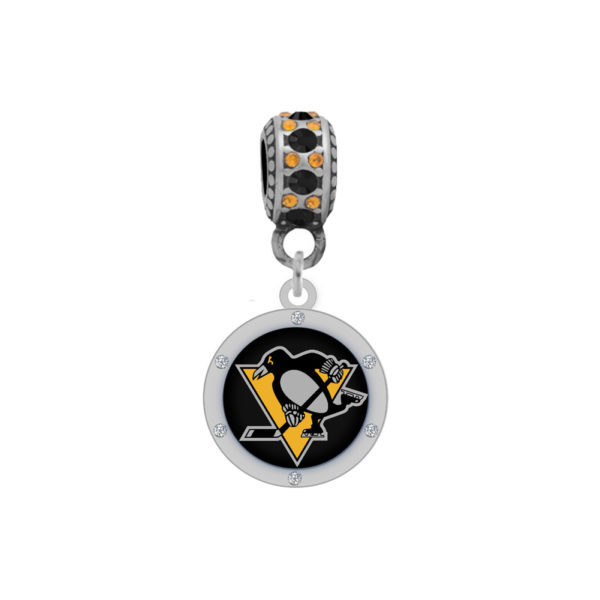 pittsburgh-penguins-crystal