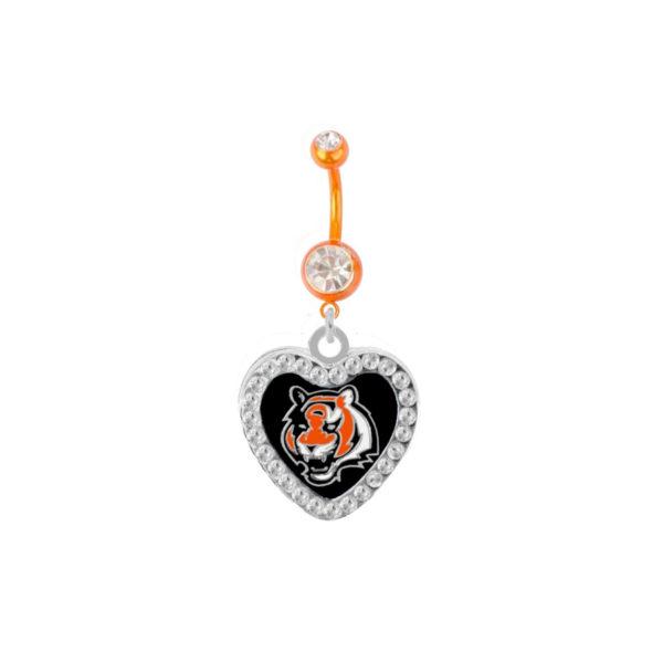 cincinnati-belly-ring-orange