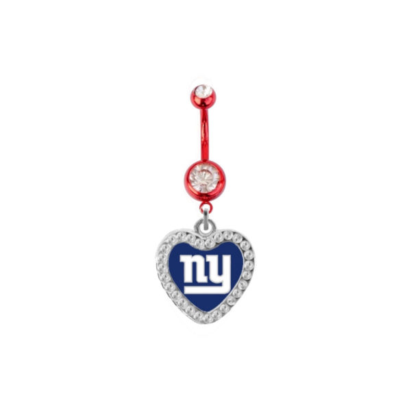 new-york-giants-red