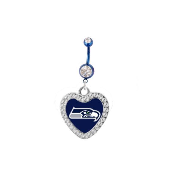 seattle-seahawks-blue