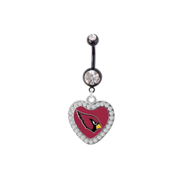 arizona-cardinals-black