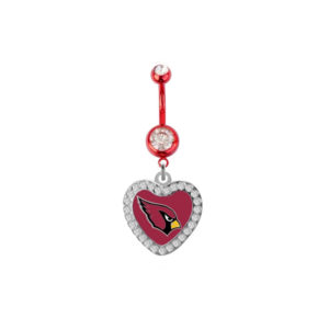 arizona-cardinals-red