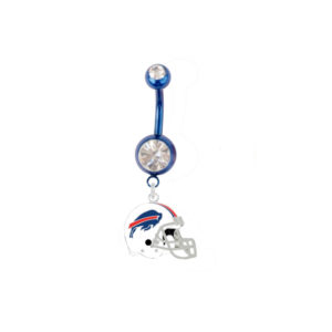 buffalo-bills-belly-ring