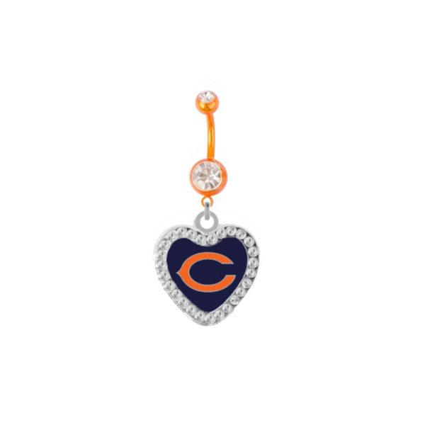 chicago-bears-orange
