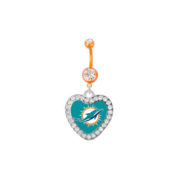 miami-dolphins-orange-1